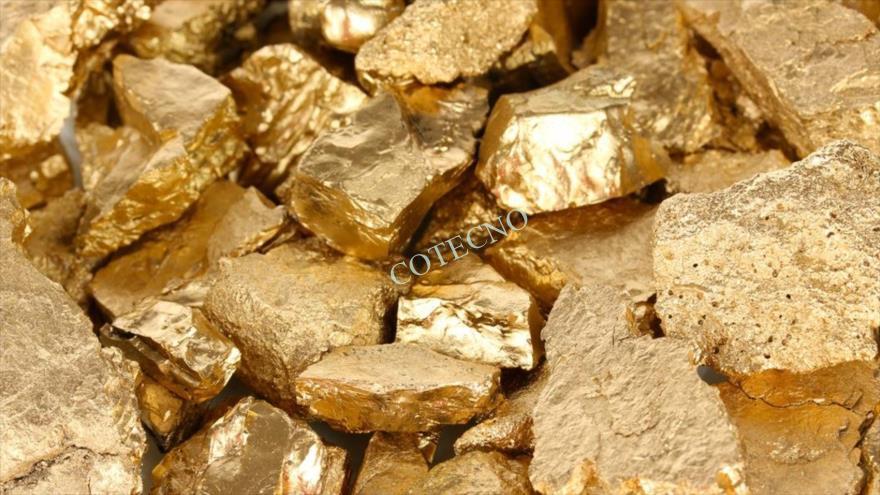 Australia descubre las ventajas del georadar en la mineria